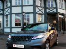 Range Rover Velar: На грани фантастики - фотография 31