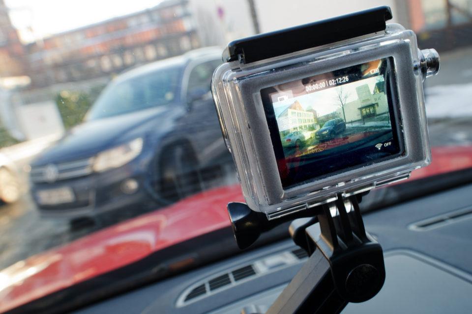 Регистратор видео гибдд автомобильный видеорегистратор 2500