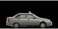 LADA (ВАЗ) Priora  - лого