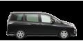 Mazda Biante  - лого