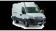 Iveco Daily Фургон - лого