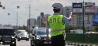 Могут ли водителя 2 раза за день оштрафовать за одно и то же нарушение?