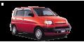 Honda S-MX  - лого
