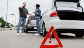 Наврал в полисе ОСАГО — оплатишь аварию за свой счет