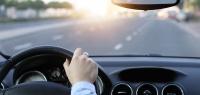 3 важных нововведения для водителей осенью-2020