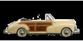 Chevrolet Fleetmaster  - лого