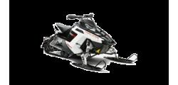 Polaris 600 PRO-RMK 155 - лого