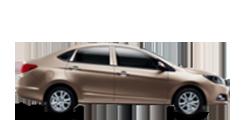 Haima M3 2013-2021 новый кузов комплектации и цены