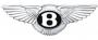 Bentley - лого