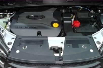 «АвтоВАЗ» излечил 1,8-литровые двигатели от«масложора»
