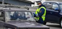 Будут ли на самом деле штрафовать за багажники на крыше авто? Ответ ГИБДД