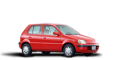 Honda Logo  - лого