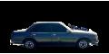 Chevrolet Monza  - лого