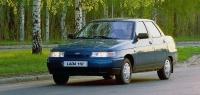 Можно ли купить автомобиль за 15 тысяч рублей?