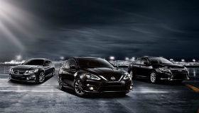 По-настоящему выгодный сервис японских автомобилей