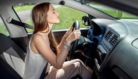 5 главных ошибок, которые совершает каждый водитель