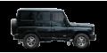 УАЗ Hunter  - лого