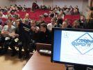 Областной конкурс «Главная дорога» прошёл в столице Приволжья - фотография 3