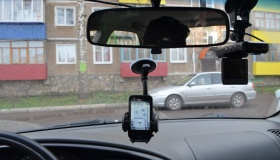 Как пользоваться видеорегистратором в машине, чтобы не получить штраф?
