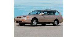 Toyota Camry универсал 1991-1997
