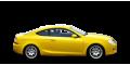 Brilliance M3  - лого