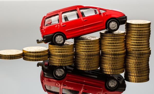 В РФ на массивные автомобили повышают акцизы